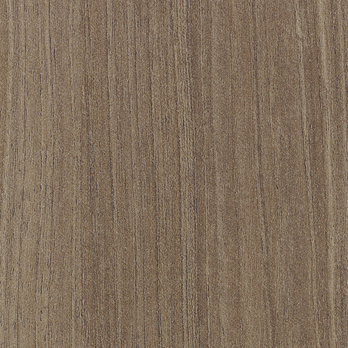 Formica amp Laminex Colour Swatch Absoe