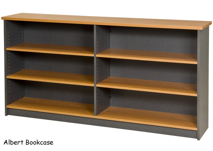 bookshelf australia - 28 images - white ladder shelves ...