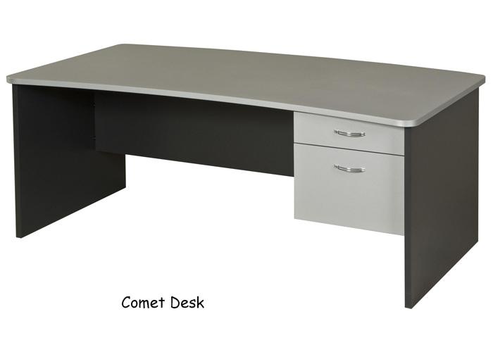 Office Desk Australia Wholesale Office Desk Sydney