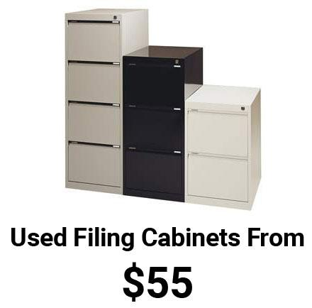 Used File Cabinets Photos Yvotubecom