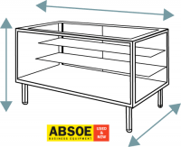 Customer Showcases Available from Absoe